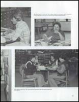 1978 Mt. Clemens High School Yearbook Page 66 & 67