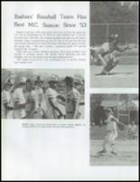 1978 Mt. Clemens High School Yearbook Page 76 & 77