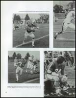 1978 Mt. Clemens High School Yearbook Page 90 & 91