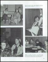 1978 Mt. Clemens High School Yearbook Page 122 & 123