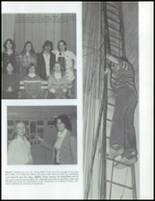 1978 Mt. Clemens High School Yearbook Page 140 & 141
