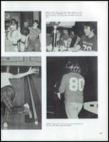 1978 Mt. Clemens High School Yearbook Page 142 & 143