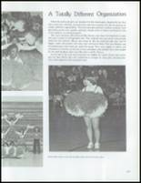 1978 Mt. Clemens High School Yearbook Page 148 & 149