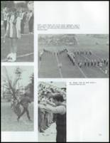 1978 Mt. Clemens High School Yearbook Page 154 & 155