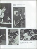 1978 Mt. Clemens High School Yearbook Page 160 & 161