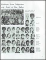 1978 Mt. Clemens High School Yearbook Page 170 & 171