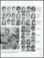 1978 Mt. Clemens High School Yearbook Page 172 & 173