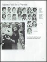 1978 Mt. Clemens High School Yearbook Page 174 & 175