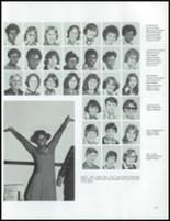 1978 Mt. Clemens High School Yearbook Page 178 & 179