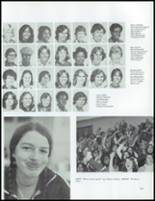 1978 Mt. Clemens High School Yearbook Page 186 & 187