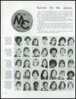 1978 Mt. Clemens High School Yearbook Page 188 & 189