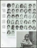 1978 Mt. Clemens High School Yearbook Page 190 & 191