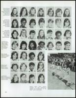 1978 Mt. Clemens High School Yearbook Page 196 & 197