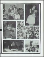 1978 Mt. Clemens High School Yearbook Page 200 & 201