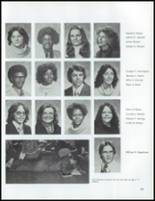1978 Mt. Clemens High School Yearbook Page 210 & 211