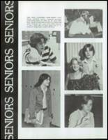 1978 Mt. Clemens High School Yearbook Page 228 & 229