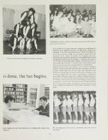 1969 Melvindale High School Yearbook Page 12 & 13