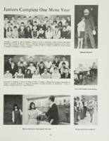 1969 Melvindale High School Yearbook Page 56 & 57