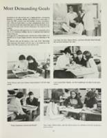 1969 Melvindale High School Yearbook Page 74 & 75