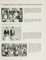 1969 Melvindale High School Yearbook Page 90 & 91