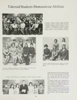1969 Melvindale High School Yearbook Page 96 & 97
