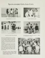 1969 Melvindale High School Yearbook Page 98 & 99