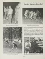 1969 Melvindale High School Yearbook Page 106 & 107