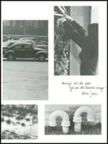1972 John Jay High School Yearbook Page 38 & 39