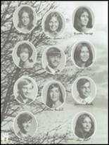 1972 John Jay High School Yearbook Page 122 & 123