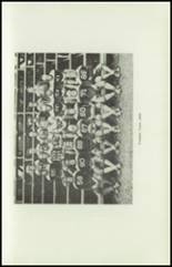 1945 Cooperstown High School Yearbook Page 12 & 13