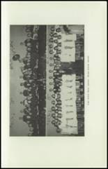 1945 Cooperstown High School Yearbook Page 26 & 27