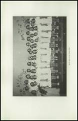 1945 Cooperstown High School Yearbook Page 40 & 41