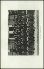 1945 Cooperstown High School Yearbook Page 54 & 55