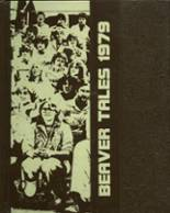 1979 Yearbook Beavercreek High School