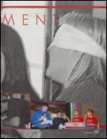 2008 Laingsburg High School Yearbook Page 122 & 123