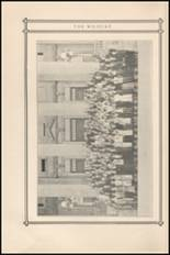 1924 Central High School Yearbook Page 48 & 49