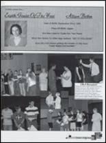 2008 Clyde High School Yearbook Page 160 & 161
