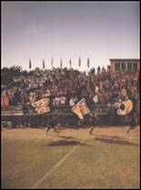 2008 Clyde High School Yearbook Page 214 & 215