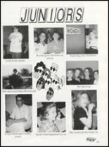 1998 Panorama High School Yearbook Page 24 & 25