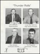 1998 Panorama High School Yearbook Page 30 & 31