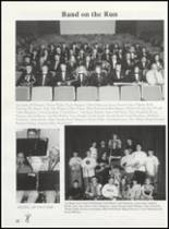 1998 Panorama High School Yearbook Page 34 & 35