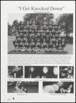 1998 Panorama High School Yearbook Page 38 & 39