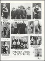 1998 Panorama High School Yearbook Page 40 & 41