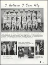 1998 Panorama High School Yearbook Page 44 & 45