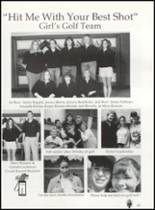 1998 Panorama High School Yearbook Page 48 & 49