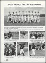 1998 Panorama High School Yearbook Page 50 & 51