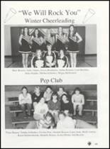 1998 Panorama High School Yearbook Page 52 & 53