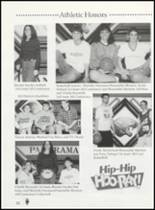 1998 Panorama High School Yearbook Page 56 & 57
