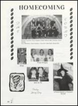 1998 Panorama High School Yearbook Page 64 & 65