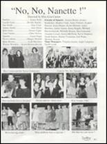 1998 Panorama High School Yearbook Page 66 & 67